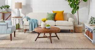 trend alert why you need a jute rug