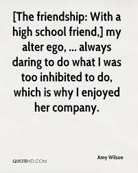 amy wilson friendship quotes quotehd