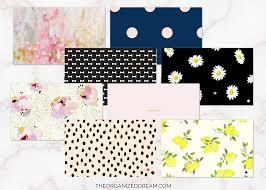 fabulous kate spade desktop wallpapers