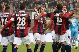 Bologna: sono cinque gli acquisti nel mirino - Calcio News 24