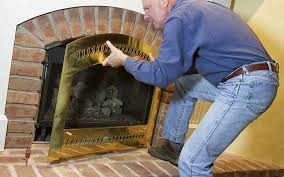 how to clean a chimney the home depot