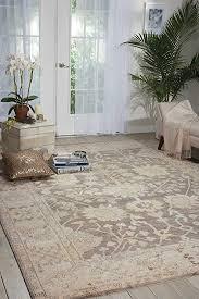 aubergine rectangle area rug