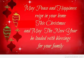 religious happy new year sayings quotes wishes