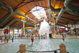 book great wolf lodge concord in