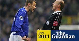 Roberto Martínez appoints Duncan Ferguson as Everton's first-team coach |  Everton | The Guardian