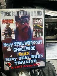 navy seal workout challenge navy
