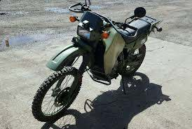 get a vine adventure motorcycle for
