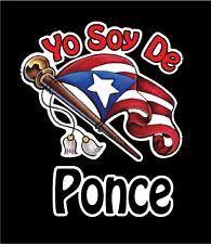 Puerto Rican Decal Ebay Puerto Rico Art Puerto Ricans Puerto Rican Flag