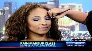 makeup courses rpm