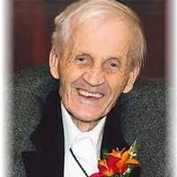 "Obituary   Arthur ""Art"" John Anderson, Jr.   Schleicher Funeral Homes &  Cremation Services"