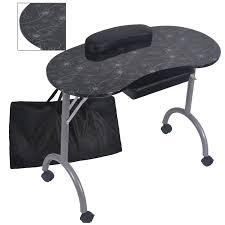 foldable table for nail art 30 51euro