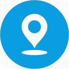 Afbeeldingsresultaat voor adress icon