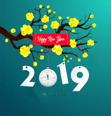 happy new year wishes quotes photos and pictures