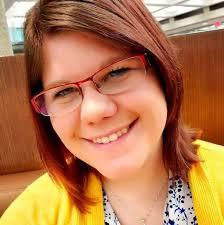 Addie Martin - Address, Phone Number, Public Records | Radaris
