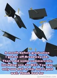 graduation quotes ideas