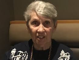 Obituary for Benita J Smith | Haven Of Rest Gig Harbor
