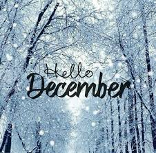 pin by jacki mchale on quotes winter quotes