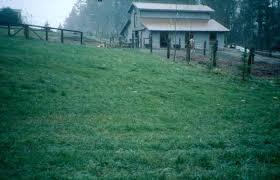 Https Smallfarms Oregonstate Edu Sites Agscid7 Files Ec1558 Pdf