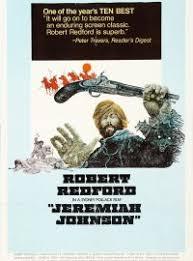 Critique : Jeremiah Johnson, de Sydney Pollack - Critikat