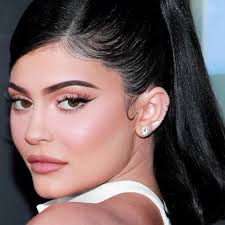 kylie jenner makeup 10 beauty s