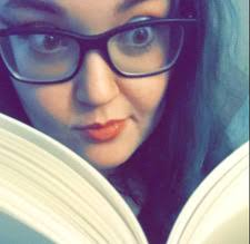 Audra Lee (audra1ee) - North Hollywood, CA (241 books)