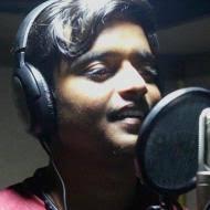 Abhilash G Rao - Home Tutor in Srinivasa Nagar, Bangalore for Vocal Music