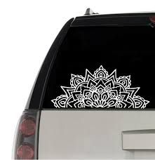 Best Top 10 Car Vinyl Logos List And Get Free Shipping Mszhzedw 34