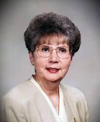 Donna Beck | Obituaries | richlandsource.com