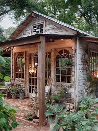 wood garden sheds small wood shed shed