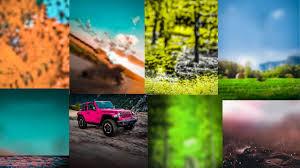 photo editing background pixel editor