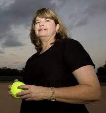 Janice Williamson named Bryan athletic director   BRAZOS SPORTS    theeagle.com