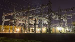 Senstar Required Reading Perimeter Security For Electrical Utilities 101