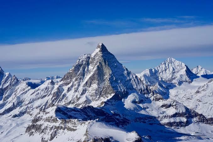 """Resultado de imagem para mountain picture"""""""