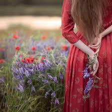 تحميل صور ورد صور زهور رومانسيه Rose