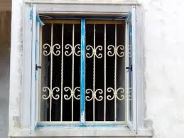 Window Protector Designs And Fabrication Artecor Wrought Fabrication Limited Designs And Fabrication Of Doors Gates Fence Rails Windows And Staircase In Enugu Nigeria