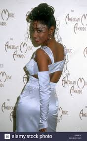 Karyn White High Resolution Stock Photography and Images - Alamy
