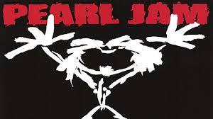 pearl jam stickman wallpapers