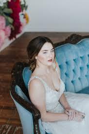 bridal services captivating beauty