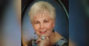Mrs. Melba Jones Collins Obituary - Visitation & Funeral Information