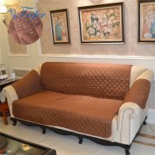 waterproof 1 2 3 seater sofa slipcovers