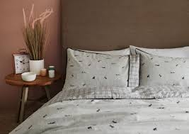 the best bedding 9 picks for a perfect
