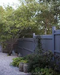 20 Best Garden Gate Design Images In 2020 Gate Design Garden Gate Design Gate