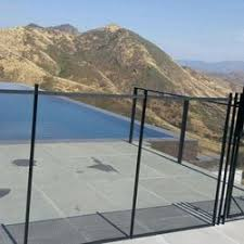 Guardian Pool Fence Systems Request A Quote 14 Photos Fences Gates 1231 Indigo Bluff Ave North Las Vegas Nv Phone Number Yelp