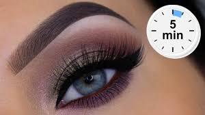 easy eye makeup daytime saubhaya makeup