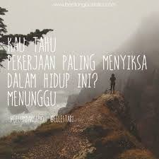 quotes by dee anne adzkia