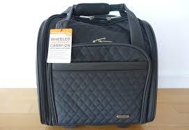 best wheeled underseat bag 55 remise