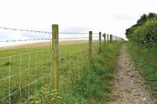 Duron Agricultural Wire Bekaert Com