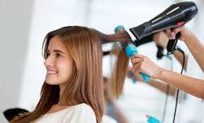 la mesa hair salon