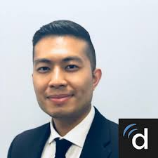 Dr. Shawn Lee, MD – New York, NY | Internal Medicine