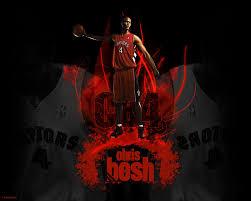 chris bosh wallpapers basketball